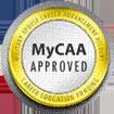 mycaa_logo