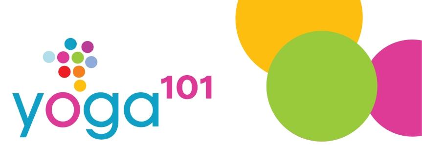 Yoga101-simple-flyer
