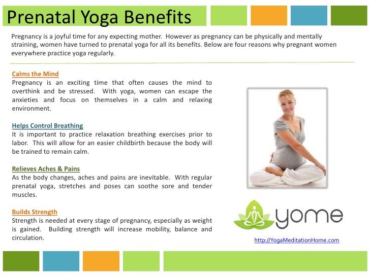 prenatal-yoga-benefits-posesby-yomethe-yoga-portal-2-728