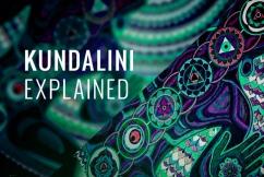 kundalini-explained