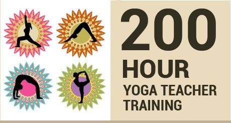 200-Hour-2