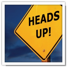series-heads-up