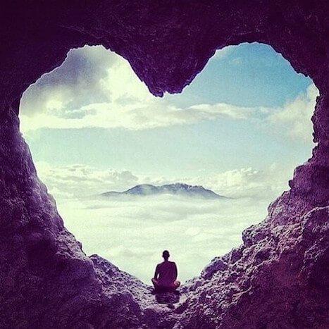 heart-cave-meditation